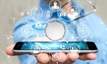 What is a Mobile App, Types of Mobile Apps