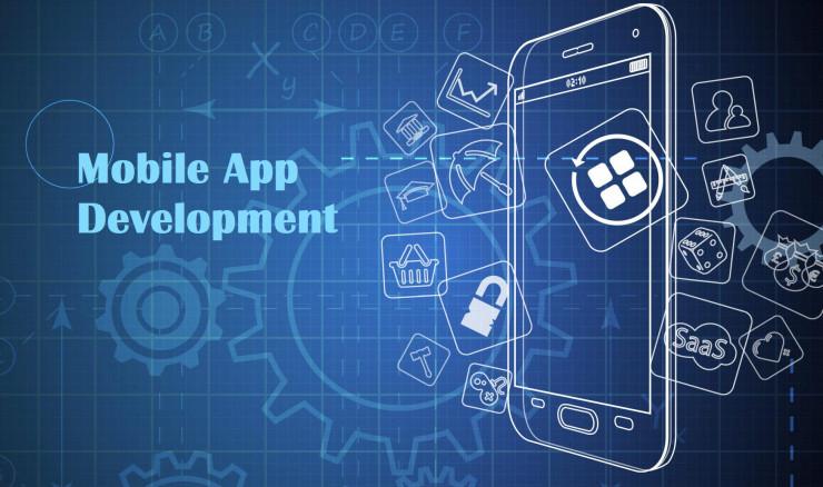 Mobile App Development Cost in Bangladesh