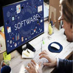 What is Software, Types of Software,