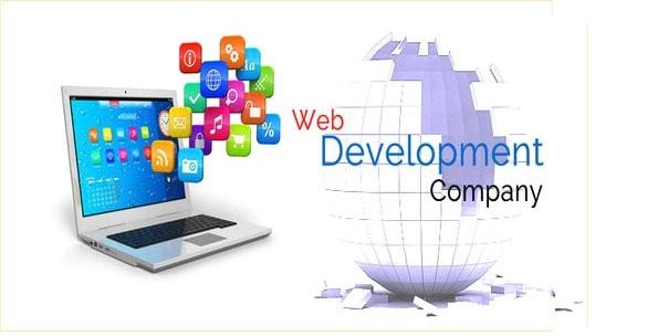 Best Web Development Company, Web Development Service, Web Development for Company,
